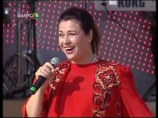 Валентина Толкунова. Песни прошлого века