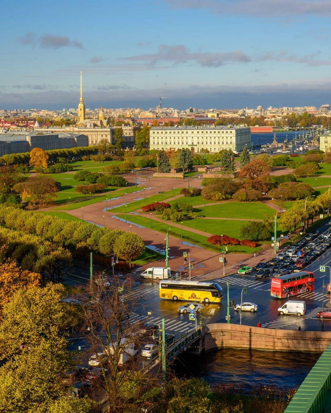 Магазин Марсово Поле В Санкт Петербурге