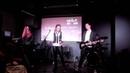 Melange 15 октября 2014 в арт кафе Агарта Хит парад Узнай наших