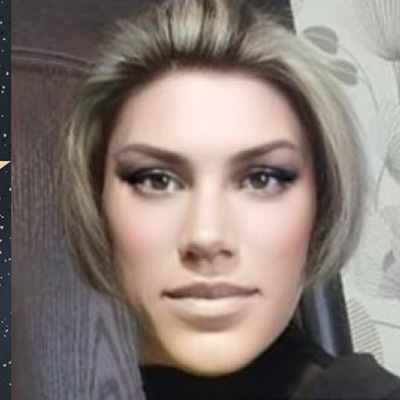 Оксана Боева