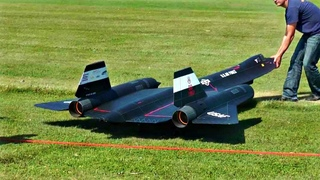 Coolest Fastest Biggest & Best RC Toys