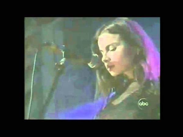 Mazzy Star live 1993 Black Session Paris full set 13 songs radio studio audio