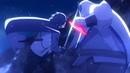 Sasuke Using Rinengan vs Kinshiki Otsutsuki in Kaguya's Palace Eng Subs HD 60FPS