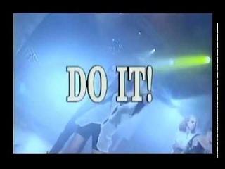 Maduar - Do it (official video)