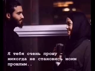 hijab.98_video_1569067029561.mp4