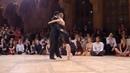 Адам. Когда нибудь Какая только красота! Как танцуют КЛАСС!