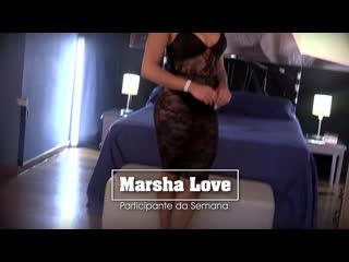 A Casa das Brasileirinhas Temporada 59_cena2 (Marsha Love)