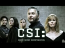 CSI Лас-Вегас (13x12-22) DVO