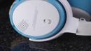 Bose SoundLink on-ear. Как управлять наушниками и пользоваться голосовыми подсказками