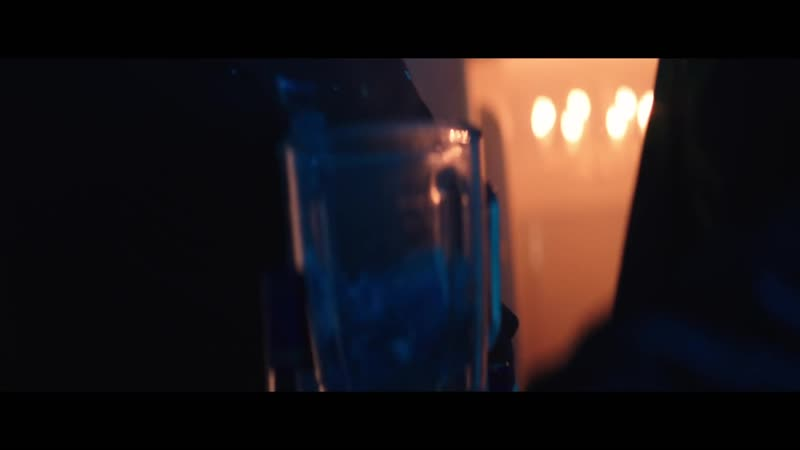 Скриптонит ft. 104, T-Fest, Niman) - Мультибрендовый