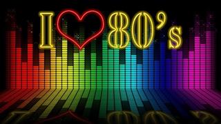 The Best Music Dance Disco 80 х