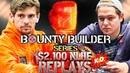 🥊BBS 2020 177 CrownUpGuy sk2ll m0dR B4NKR0LL3R bCp Poker Replays