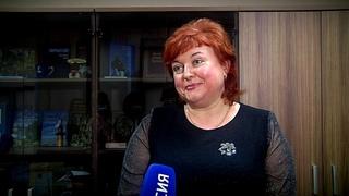 Губернатор Тверской области рассмотрел проблемы жителей региона