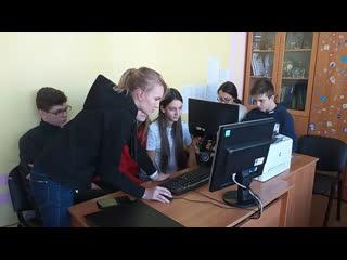 Мастер-класс по работе в программе #фотошоп