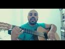 Melendi - Desde Mi Ventana (guitarra)