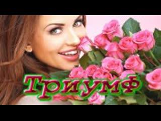 Новые Русские бабки -Сборник улётного юмора