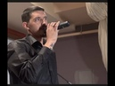 Аркадий Кобяков Не забывай 01 09 2013 на концерте Дениса Лаврина г. Москва, клуб Авиатор