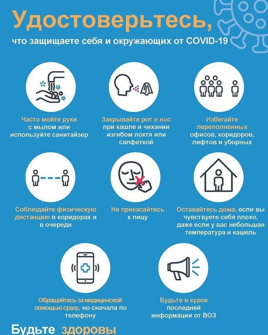 На девять часов утра 18 октября в Саратовской области зарегистрировали 168 лабораторно подтверждённых новых случаев инфицирования коронавирусом
