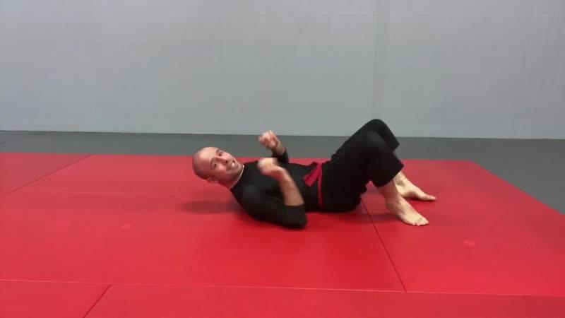 How to BRIDGE for MMA BJJ 4 Progressive Drills White Belt Grappling Basics how to bridge for mma bjj 4 progressive dril