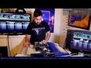 8BitMix - Tribute to cTrix Mix - The Formula mixing Commodore Amigas