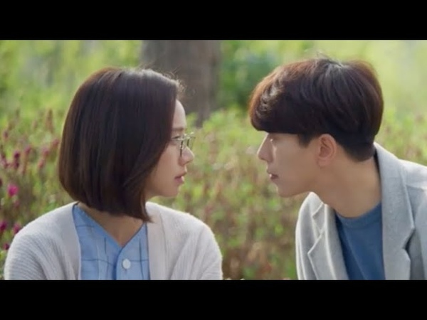 My Holo Love OST 4 ~ Love Again ( Feat Klazy ) HD