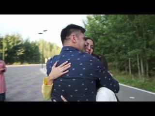 Сирина Зайнутдинова & Эльвина - Балам - бал, энием - гол   2019
