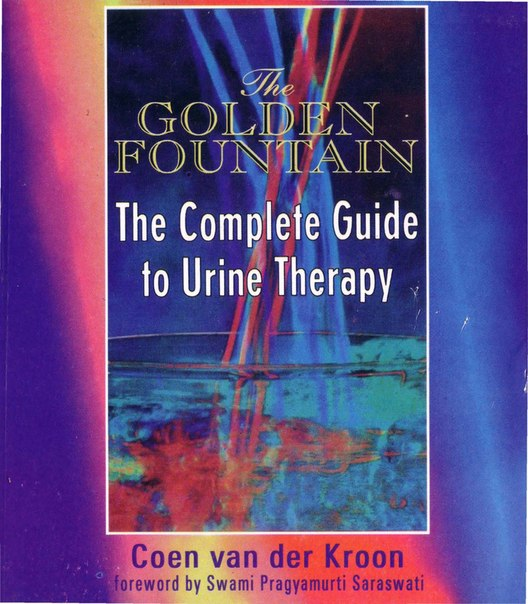 The-Golden-Fountain-Coen-van-der-kroon-1994
